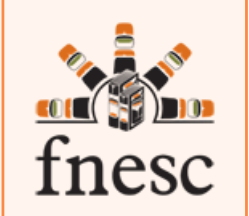 fnesc Authentic Indigenous Resources for K-9